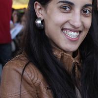 Ana Paula Leal | Social Profile