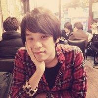 Opheliac(DoyoungKim) | Social Profile