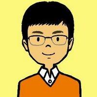 Hideki Nakakita | Social Profile
