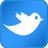 @follow_x256