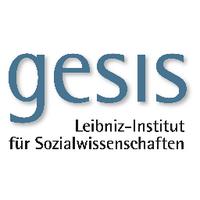 gesis_org