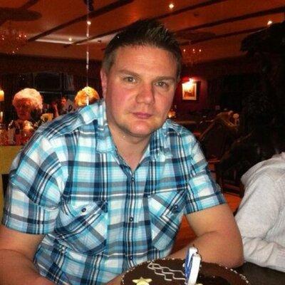 Ian Reed | Social Profile