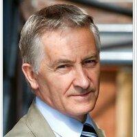 Dr Jim Hamill | Social Profile
