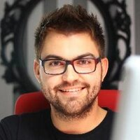 Matjaž Horvat | Social Profile