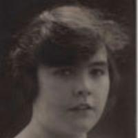 Barbara Firth | Social Profile