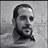 @thomastafur