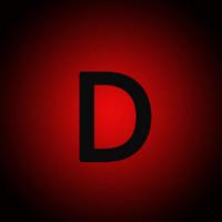 дмитрий | Social Profile