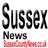 Sussex_News profile