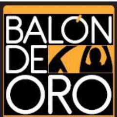 Balón de Oro Social Profile