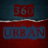 360_Urban profile
