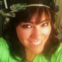 Chelsea Duffield | Social Profile
