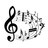 The profile image of music_rt158