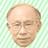 utsunomiya_word