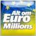 @euromillions_no