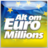 euromillions_no