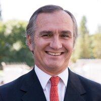 Guillermo Lipera | Social Profile