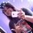 @cerqueira_ariel