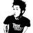 Klemm_0_Tronic profile