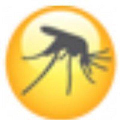 knowmalaria   Social Profile