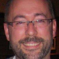 Rick Conrad | Social Profile