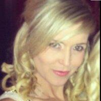 Lisa Butler | Social Profile