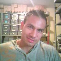 jesus_abraham09 | Social Profile