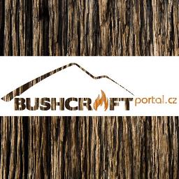 BUSHCRAFT portal