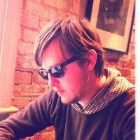 James Bailey | Social Profile