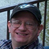 Jim Todd | Social Profile