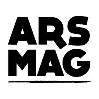 @arsmag