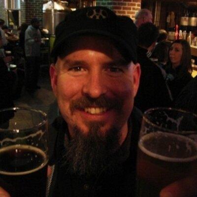 Doug Hurst | Social Profile