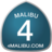 @4_Malibu