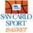 San Carlo Basket