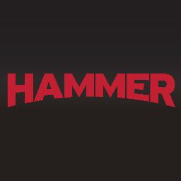 Hammer Social Profile