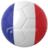 La Ligue 1 en Direct