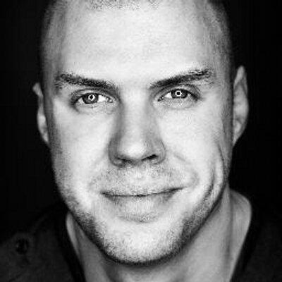 Chris Davis   Social Profile
