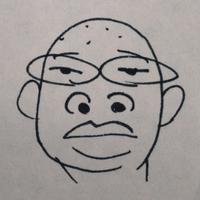 hara yasutaka   Social Profile
