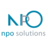 NPO Solutions