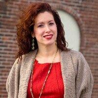Jennifer Shaheen | Social Profile