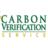 @CarbonVerify