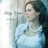 kathrynbrunner Christian Music Tweets From Twitter