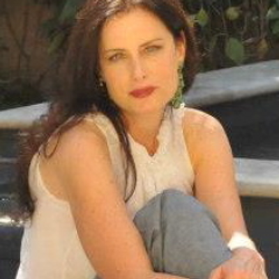 Stacey Kohl | Social Profile