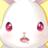 H_yukichan_bot