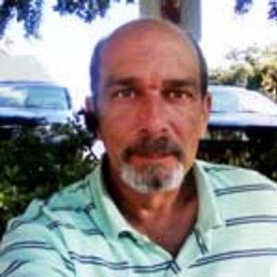 Dale Nabors | Social Profile
