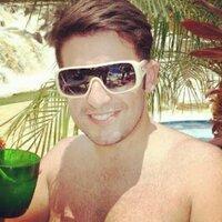 Ricardo Martins | Social Profile