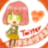 The profile image of kadukichi_bot