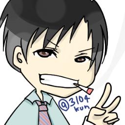 サトシ@お仕事ください Social Profile