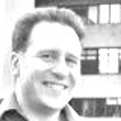 Mike Johnson   Social Profile