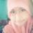 @Sofhy_Haisyah