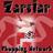 zarstardesigns profile